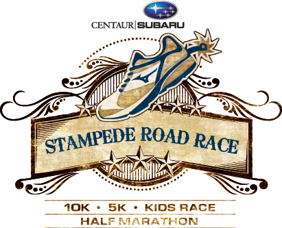 Stampede Road Race July 9 2017 Calgary Canada