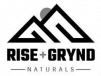 Rise + Grynd Naturals