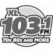 XL 103.1FM