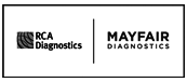 RCA - Mayfair Diagnostics